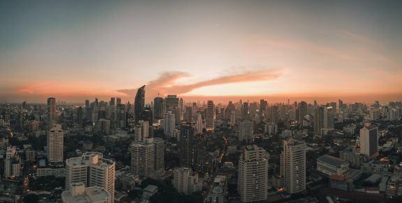 在泰国投资二手房,这一点一定要注意!
