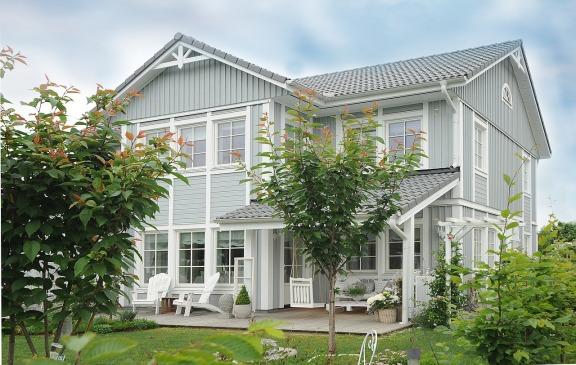外籍人士如何在泰国合法购买土地和别墅?