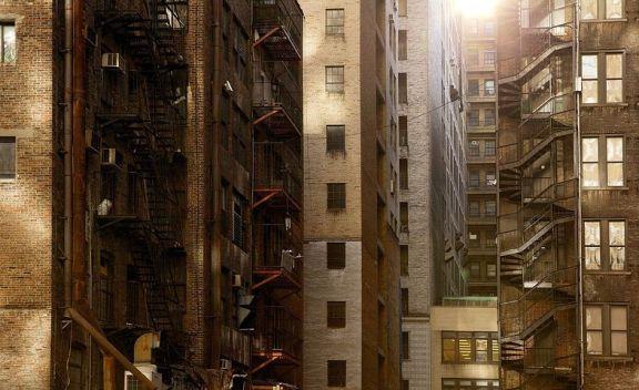 """在日本购买""""老破小""""二手公寓需要注意哪些点?"""