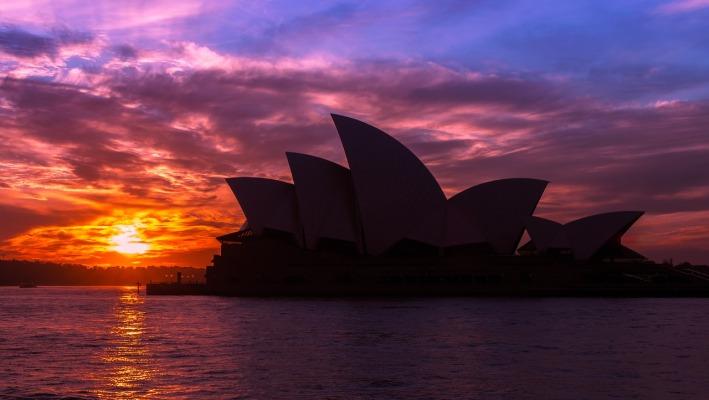 房价暴涨,澳大利亚政府被敦促撤销购房优惠政策
