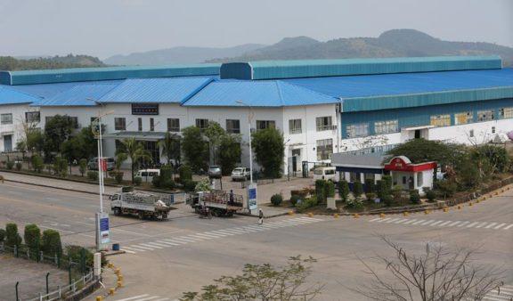 柬埔寨仓库租赁市场缺口很大