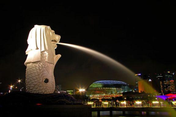 新加坡:大众化私宅在疫情中吸引力上升