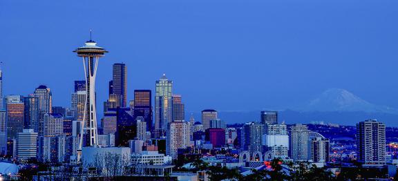 冠状病毒限购令 3 月份美国房地产市场大幅放缓