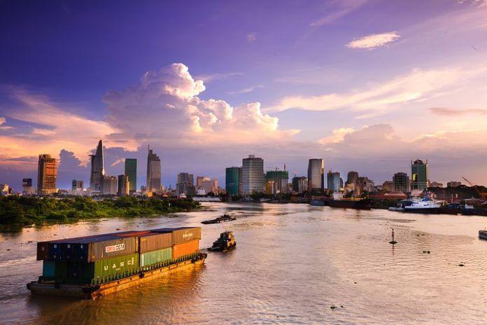 越南房地产市场现状:高端公寓蓬勃发展,供应持续增加,租金仍在上涨