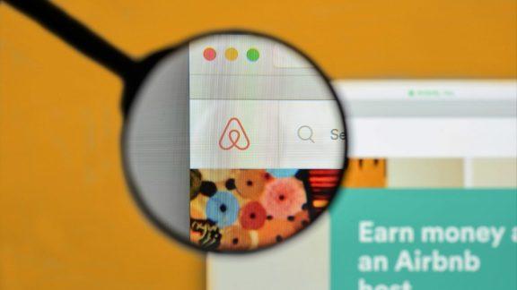 Airbnb 在马来西亚快速增长,真相是什么?