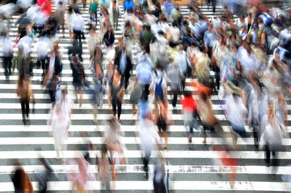 新加坡嘉德置地以 22 亿出售三家购物中心和一栋办公楼,并开始涉足日本物流业