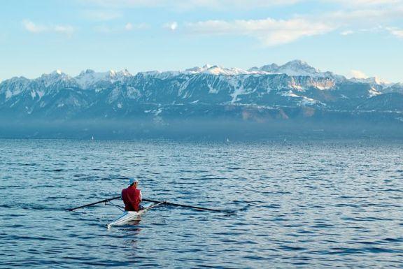 如何获得瑞士居留证和公民身份?