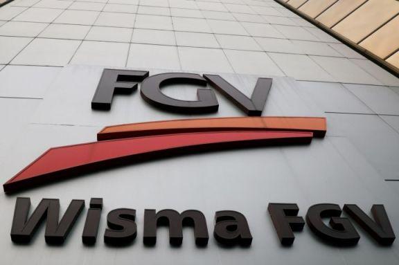 马来西亚国企 Felda 将收购棕榈种植园巨头 FGV