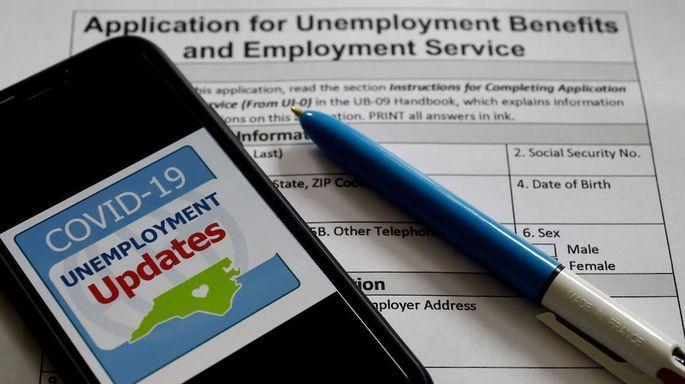 15% 的失业率对美国房地产市场意味着什么?