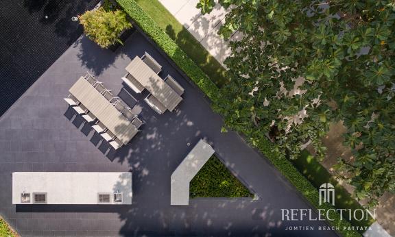 Reflection 映象公寓