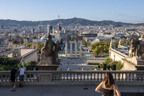 巴塞罗那:房屋租期不得少于一个月
