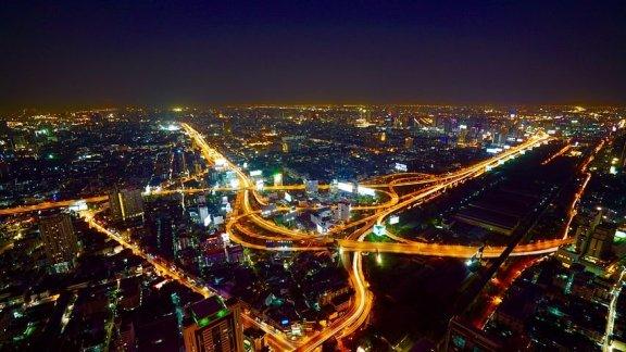 在泰国投资二手房应注意哪些问题?