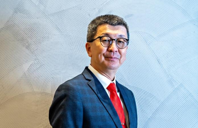 马来西亚:LBS 呼吁采取更多举措来增强购房者的购买能力