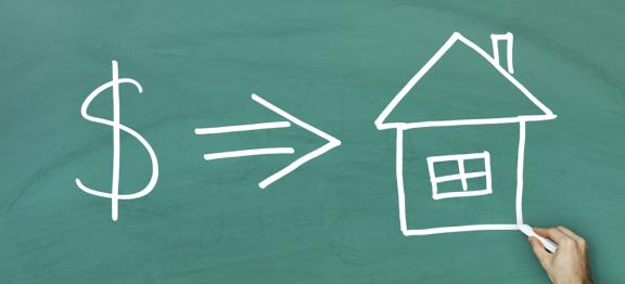 冠状病毒下的经济刺激计划对美国房主和租房者的影响有多大?