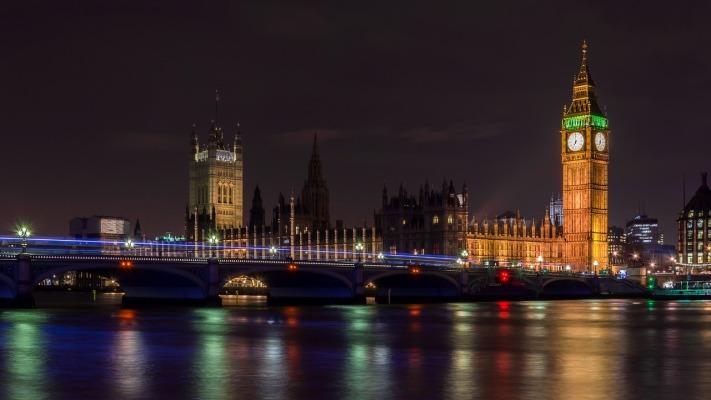 康奈尔将收购英国房地产经纪公司 Countrywide