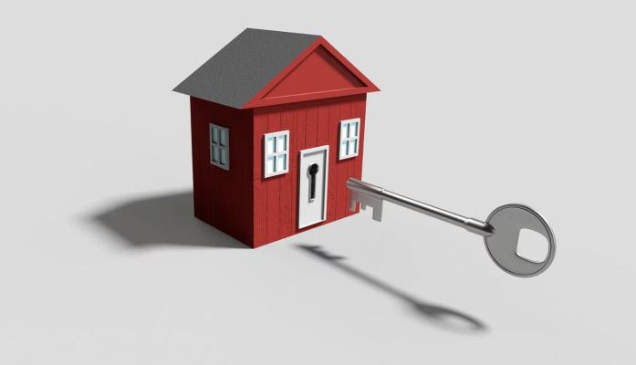 外国人在美国可以申请抵押贷款吗?