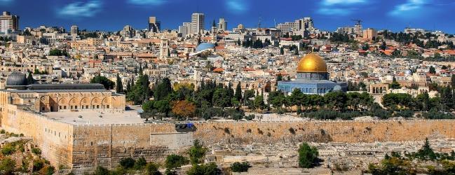 以色列房价及养房成本概览