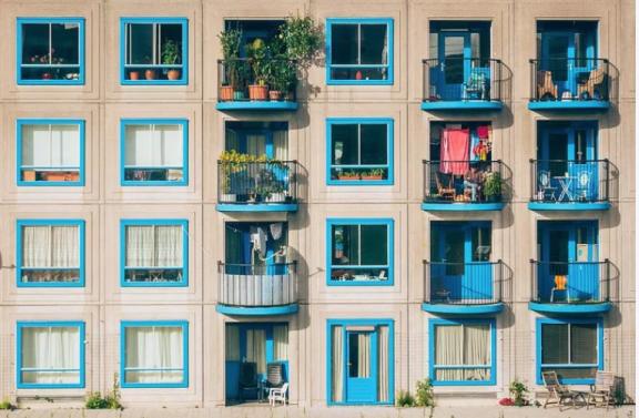 SPH 集团同意缩短旗下英国学生公寓租期,预计损失 400-800 万英镑