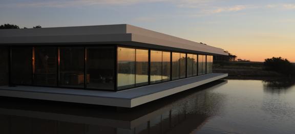 乌拉圭或将成为豪华房产投资新宠
