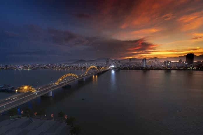 2019 年,越南经济预计增长 6.7%