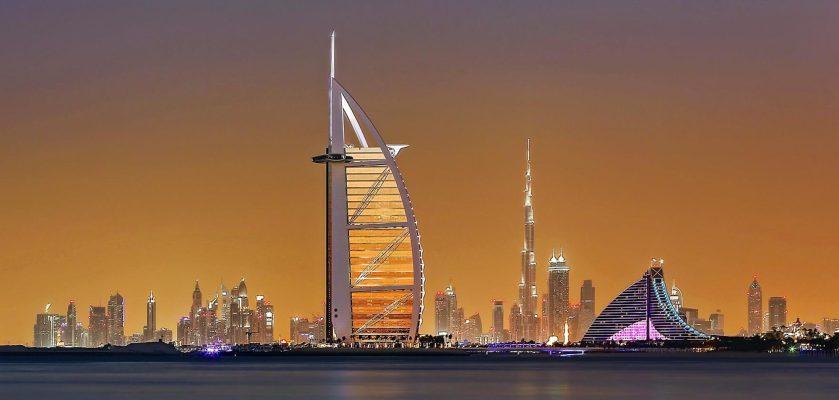 外国人如何在阿联酋购买房产?
