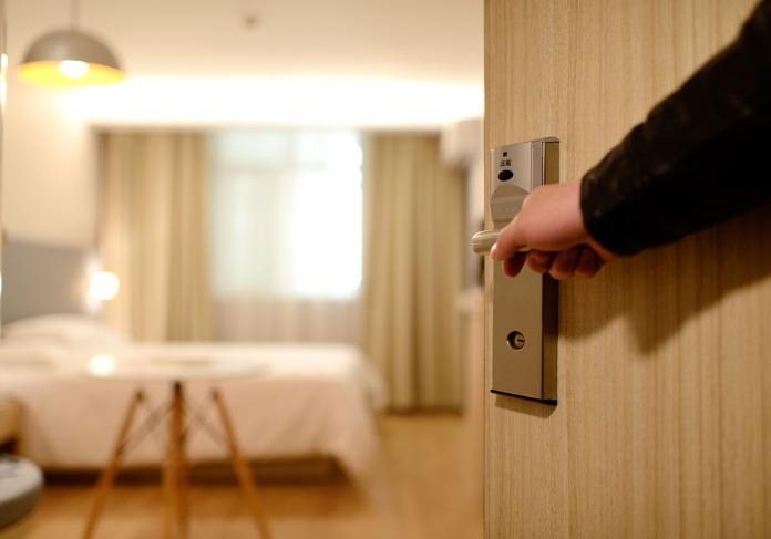 日本:商务酒店在恶劣形势下表现最佳
