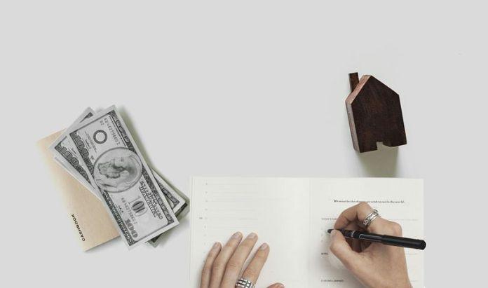 在日本购买房地产时必须缴纳哪些税费?