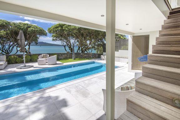 新西兰的房价比美国和英国还要高