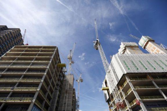 美国建筑商涉足英国蓬勃发展的房屋租赁市场