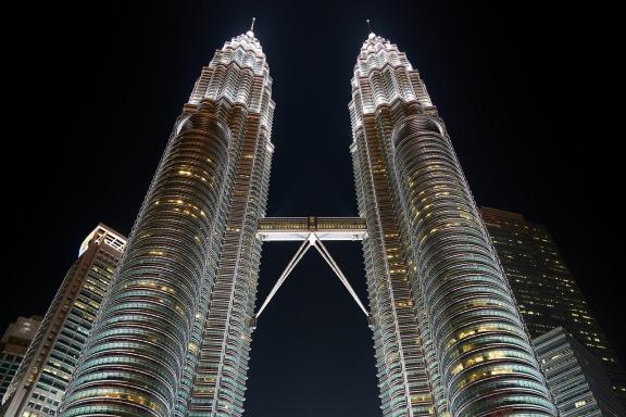 马来西亚:2020 年 5 大房地产市场趋势
