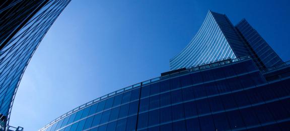 外国对美国净租赁资产的投资推动 2019 年成为创纪录的一年