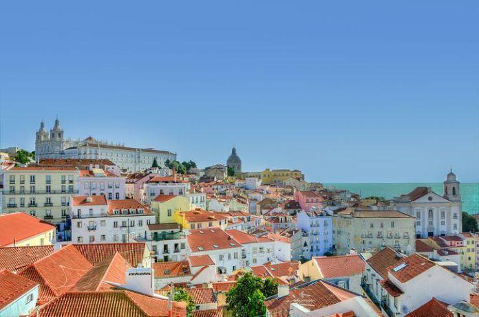 投资葡萄牙首都里斯本的五大理由!