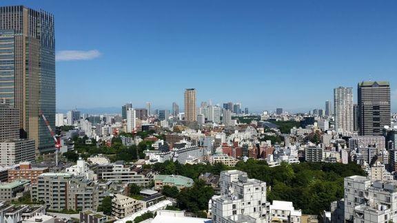在日本购买公寓时,这些问题一定要问