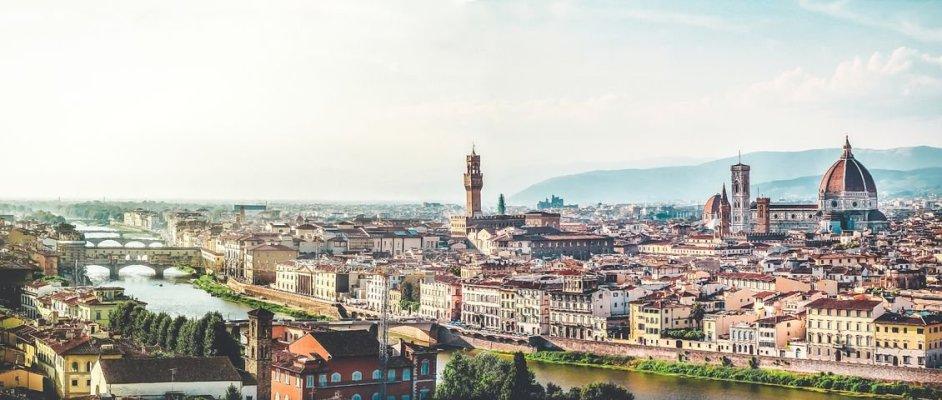 如何申请意大利学生签证?