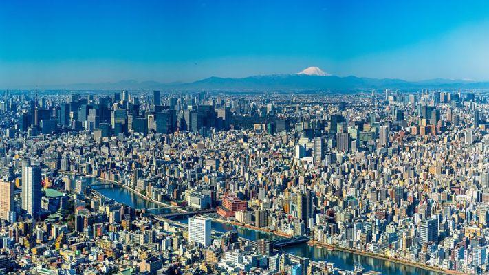 对日本房产常见的三个误解,是时候澄清一下了