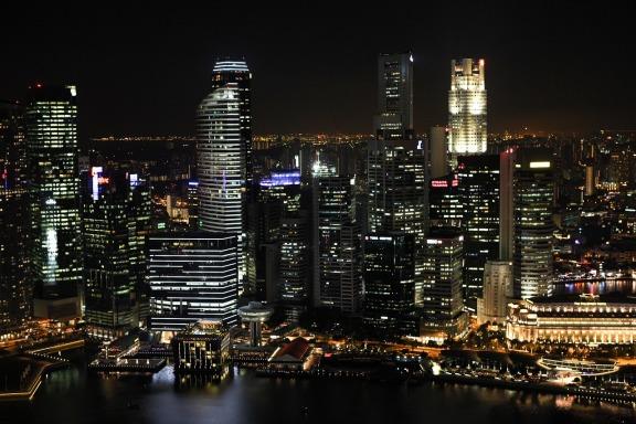 投资马来西亚新山房产是不是坑?