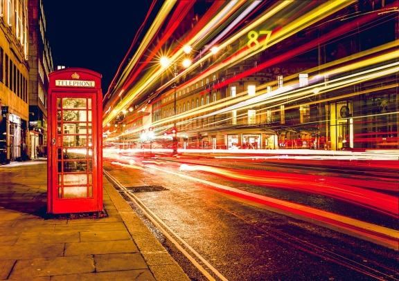 英国税收优惠政策延长至九月,房地产市场活跃度激增