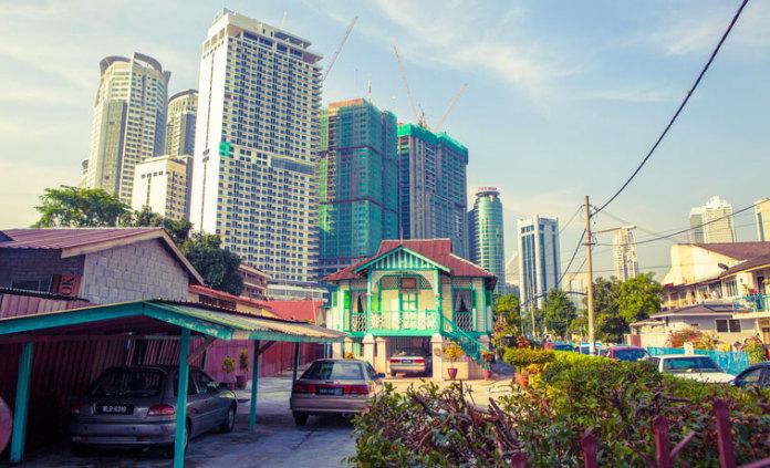永久产权、租赁产权、布米地段:马来西亚哪种土地产权更好?