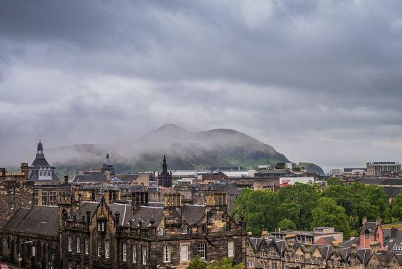 英国 2021 年最适合进行房地产投资的城市