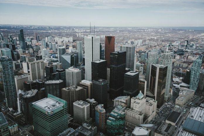 加拿大法律对房东有哪些保护措施?