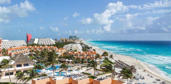 墨西哥二手房市场有望在 2021 年实现反弹