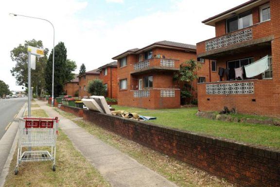 澳洲 10 月房价上涨,打破连跌 5 个月的魔咒