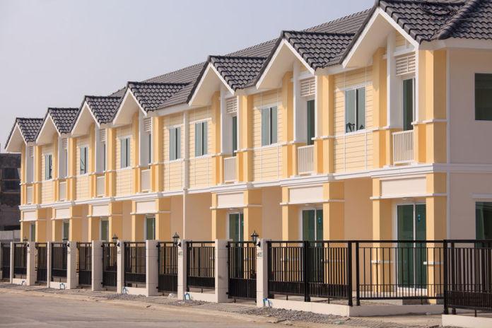 马来西亚重新推出房屋所有权运动,免征印花税和房地产收益税