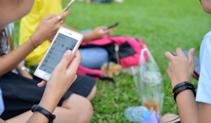 柬埔寨互联网用户 2019 年增长 20% 至 1610 万