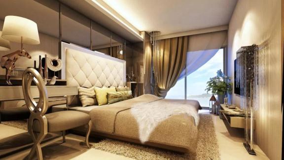 为什么要投资马来西亚房产?这里有七个理由