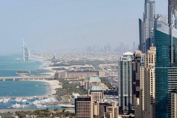 2020 年,迪拜的住宅租金可能会保持在历史较低水平