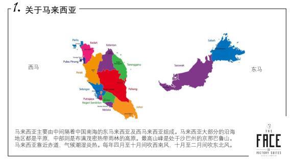 关于马来西亚