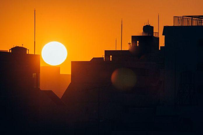 东京房地产市场投资的四大秘诀