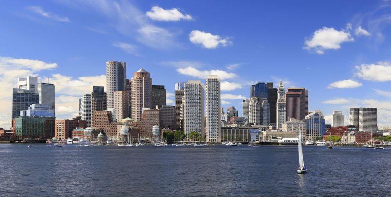 美国最受千禧一代购房者欢迎的城市