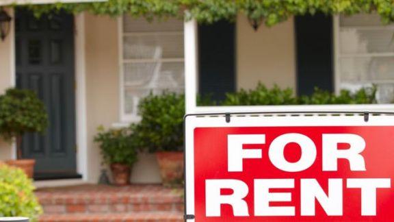 美国2019年房租涨跌幅年终总结